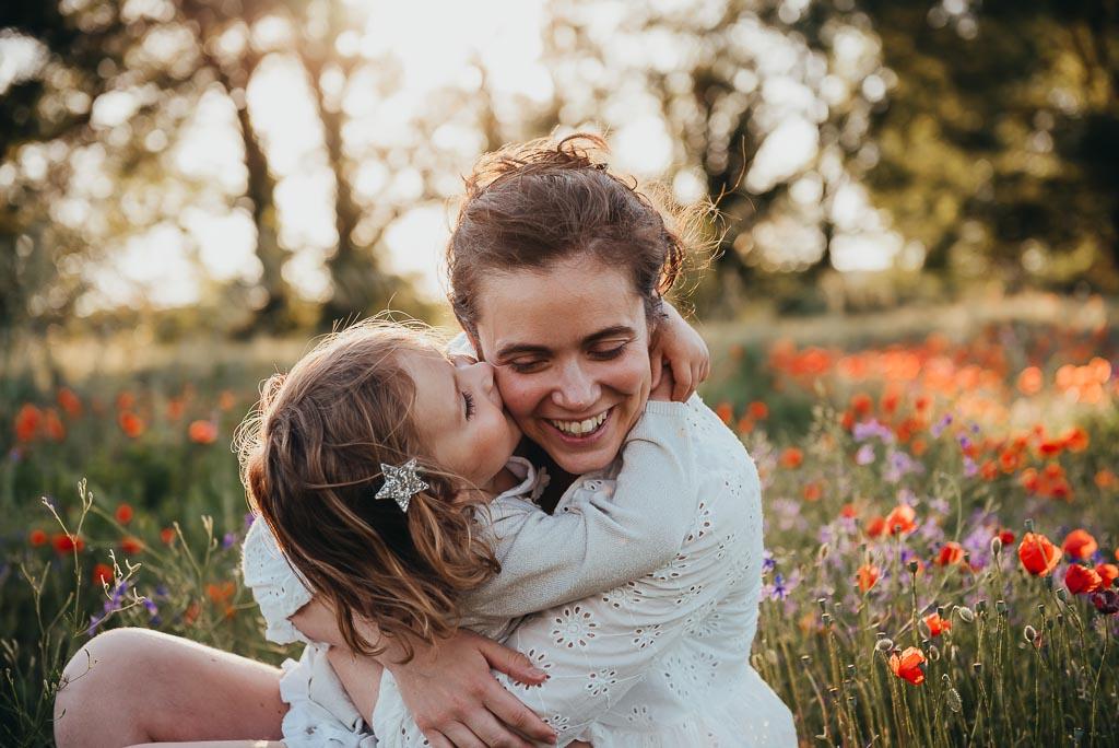 Emilie Laroche Photographe famille lifestyle (1 sur 32)