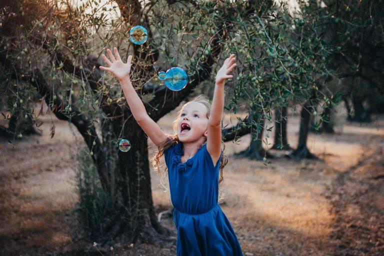 Emilie Laroche Photographe famille lifestyle (12 sur 32)
