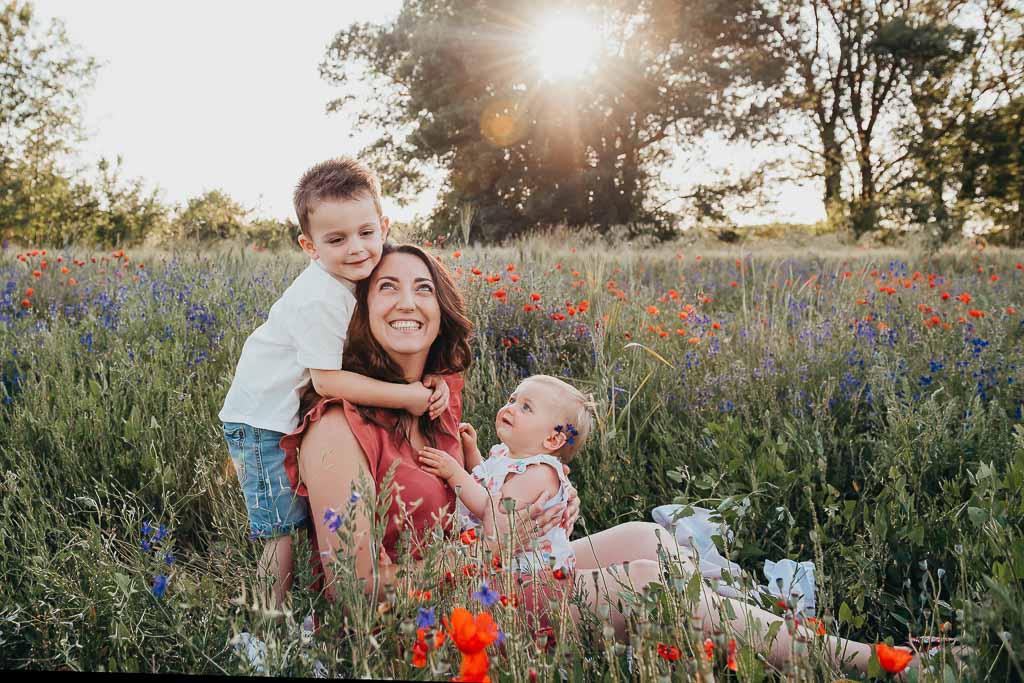 Emilie Laroche Photographe famille lifestyle (3 sur 32)