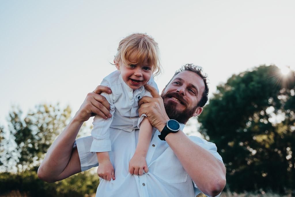 Emilie Laroche Photographe famille lifestyle (32 sur 32)