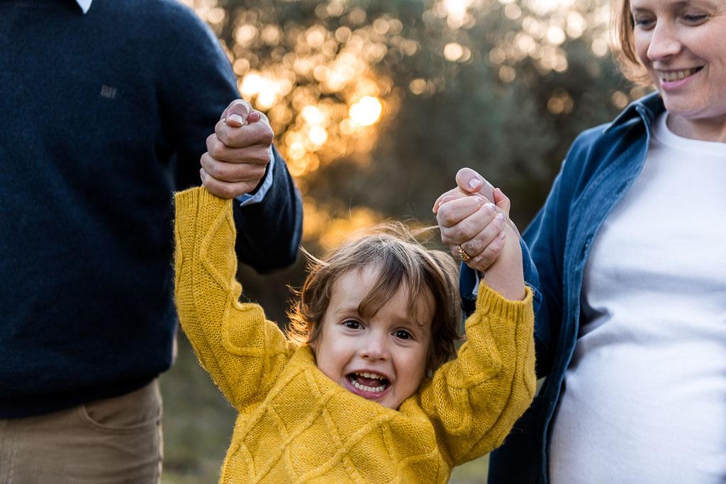 Emilie Laroche Photographe famille lifestyle (6 sur 32)