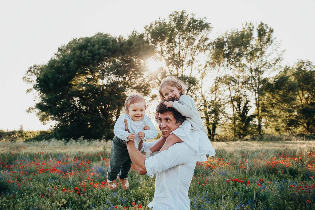 Emilie Laroche Photographe famille lifestyle (8 sur 32)