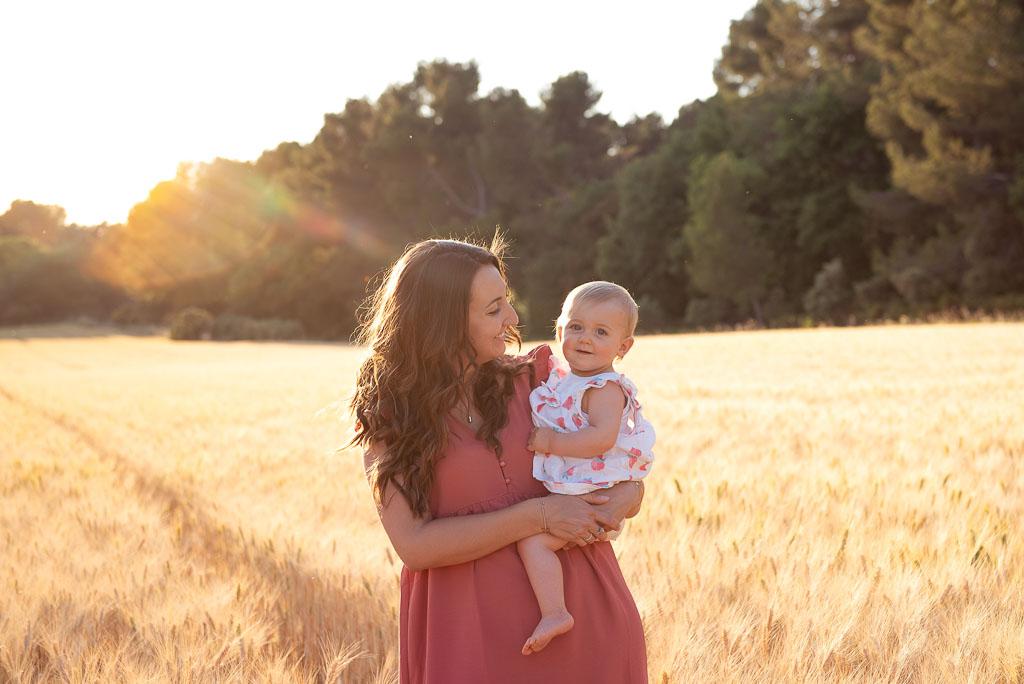 Emilie Laroche Photographe famille lifestyle (9 sur 32)