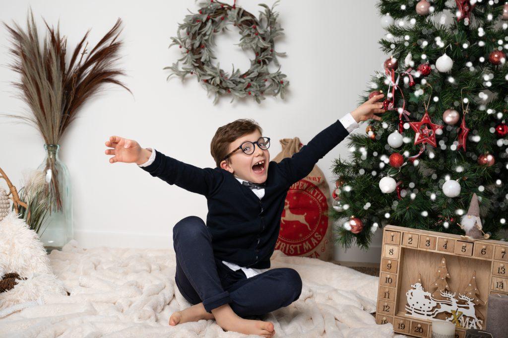Emilie Laroche Photographe photos Noël (11 sur 13)