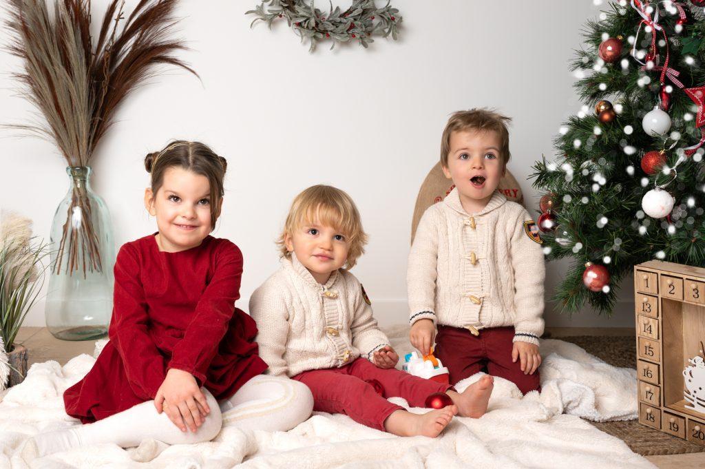Emilie Laroche Photographe photos Noël (11 sur 34)