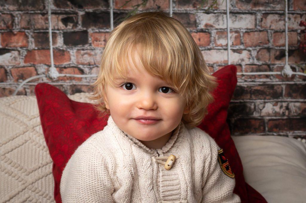 Emilie Laroche Photographe photos Noël (9 sur 34)
