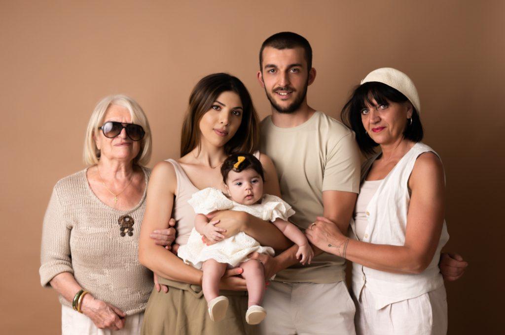 emilie laroche photographe famille (160 sur 311)