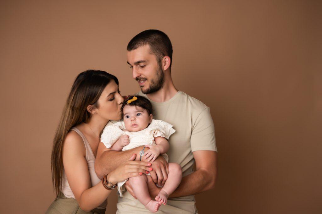 emilie laroche photographe famille (169 sur 311)