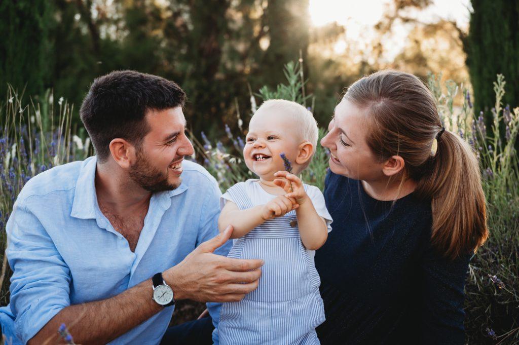 emilie laroche photographe famille (204 sur 311)