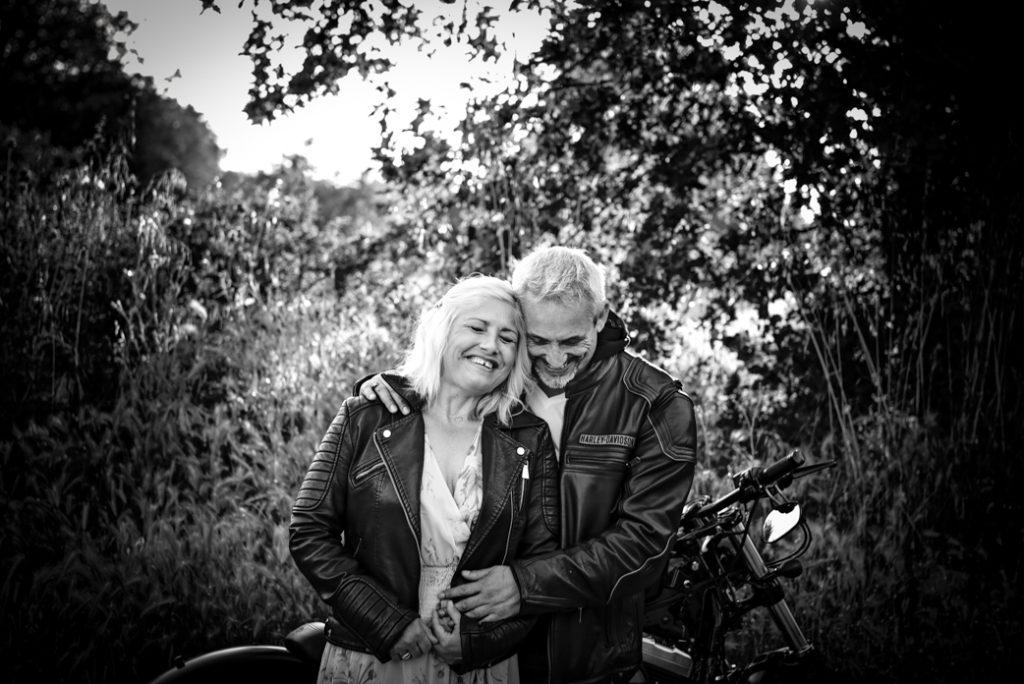 emilie laroche photographe famille (211 sur 311)