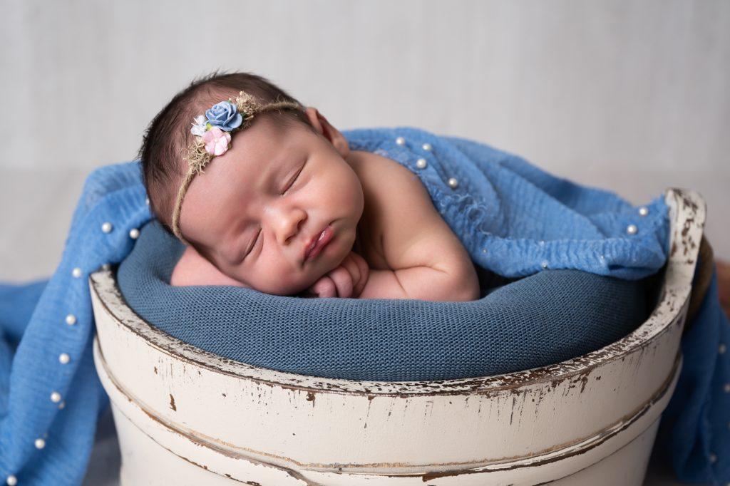 photo naissance bebe aix marseille